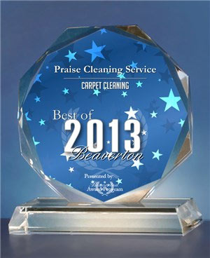 2013-Beaverton-Awards-in-the-Carpet-Cleaning